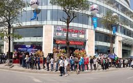 """Ẩn số Phong Vũ: """"Cây đa cây đề"""" của làng máy tính Sài Gòn toan tính gì khi Bắc tiến, giáp mặt những hùng binh như Thế giới di động, FPT Shop...?"""