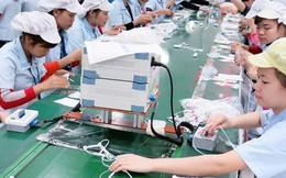 """Nhà đầu tư Hàn Quốc bật mí """"khẩu vị"""" tại Việt Nam đã thay đổi như thế nào?"""
