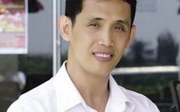 Ông Huỳnh Kim Tước bất ngờ rời Facebook
