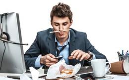 Cách chữa căn bệnh phổ biến và nguy hiểm nhất của DN: Nhân viên sợ việc khó, làm cho xong, hay than thở và trách móc sếp