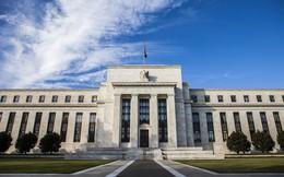 Tăng trưởng kinh tế Mỹ mạnh nhất gần 4 năm