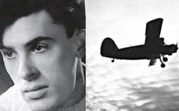 Bí ẩn người đàn ông cùng phi cơ riêng biến mất trong đêm Giáng sinh, thi thể được tìm thấy nguyên vẹn sau 4 tháng mất tích