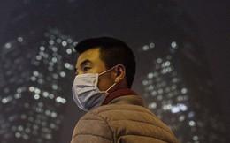 Các nhà khoa học cảnh báo kháng kháng sinh có thể lây lan qua không khí