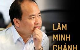 """""""Dự án đào tiền ảo lớn nhất Việt Nam"""": Giải mã vụ chạy trốn của CEO Sky Mining Lê Minh Tâm"""