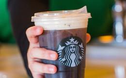Tại sao việc Starbucks cấm dùng ống hút nhựa chẳng giúp gì cho môi trường?