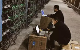 Trung Quốc: Từ chủ tiệm net thành chủ mỏ tiền mã hóa, mua cả trạm thủy điện để đào bitcoin