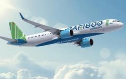 Cục Hàng không: Bamboo Airways bay vào 10/10 như công bố là có khả năng