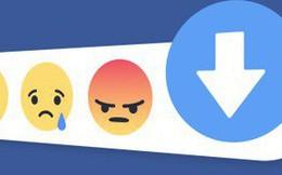 """Facebook Mỹ tràn ngập nút upvote/downvote: Một cách """"dislike"""" comment kiểu mới?"""