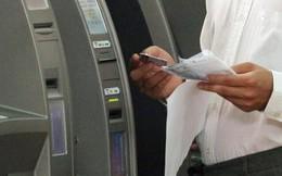 Tội phạm thẻ ngày càng tinh vi