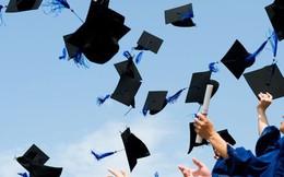"""Mỗi năm chi 3-4 tỷ USD cho du học và lời giải cho """"cuộc tháo chạy"""" khỏi giáo dục trong nước"""