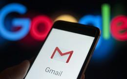 Hết Facebook lại đến Google dính Scandal tiết lộ nội dung chứa trong Gmail của người dùng
