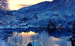 Tại sao chính người Phần Lan lại ngạc nhiên khi nước mình được xếp hạng hạnh phúc nhất thế giới?