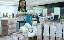 """Nguồn vốn ở Việt Nam trước nghịch cảnh """"người giàu cũng khóc""""?"""