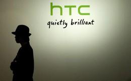 Sau nhiều năm thua lỗ, HTC sa thải 1.500 nhân viên