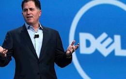 Dell đã sẵn sàng để quay trở lại thị trường chứng khoán Phố Wall