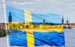 Nghịch lý quốc gia Bắc Âu thuộc top đáng sống nhất thế giới: Người dân phàn nàn vì sưu cao thuế nặng, dịch vụ tệ!