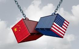 Mỹ đang tham gia vào tổng cộng 253 cuộc chiến thương mại