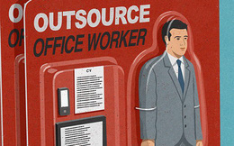Người trẻ không đi làm fulltime, đua nhau làm freelancer: Tôi thích tự do, không ưa gò bó hay chẳng qua tôi lười?