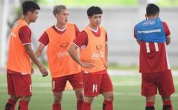 Sau lùm xùm World Cup, Việt Nam lại gặp khó với bản quyền Asiad 2018