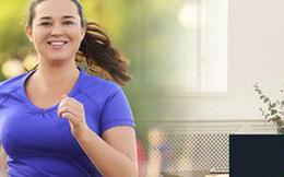 Những bài tập này sẽ giúp bạn có được sức khỏe tuyệt vời mà chẳng cần phải đến phòng gym