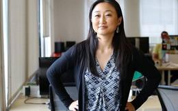 CEO 500 Startups: Tất cả người sáng lập thành công đều có hai điểm chung