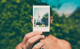 Ký ức sớm nhất trong đời mà bạn nhớ được là năm mấy tuổi? Nhiều khả năng nó không hề có thật