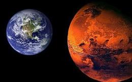 Chiều nay, Sao Hỏa đang ở vị trí gần Trái đất nhất trong hơn 1 thập kỷ qua và bạn hoàn toàn có thể xem được!