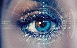 Chỉ cần nhìn vào mắt, AI có thể dự đoán được tính cách của bạn