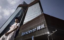 Chưa đầy 7 tháng, giá trị thị trường bốc hơi 143 tỷ USD, chuyện gì đang xảy ra với Tencent?