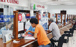 Cơ sở nào để Đà Nẵng đưa ra quyết định hỗ trợ 200 triệu đồng cho cán bộ nghỉ hưu trước tuổi?