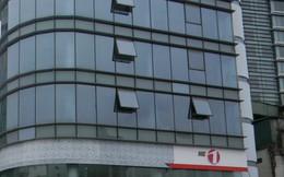Tp.HCM: Nhu cầu và giá thuê văn phòng tăng mạnh