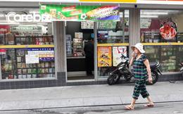 Cuộc chiến 'bỏng rát' của cửa hàng tiện lợi: Tham vọng mở hàng nghìn, nhưng thực tế nhiều ông lớn nước ngoài chỉ đạt chưa tới 10%