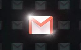 """Google cố gắng xoa dịu người dùng Gmail, cho rằng email của họ """"rất hiếm khi"""" bị lộ cho các đối tác"""