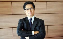 Chủ tịch VCCI tiết lộ một số vấn đề quan ngại trong cải cách thủ tục hành chính tại Việt Nam