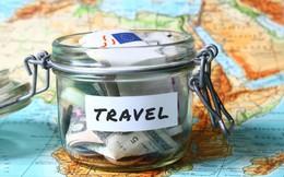 Những mẹo đơn giản dễ áp dụng giúp bạn không bị 'cháy túi' khi mùa du lịch đang tới
