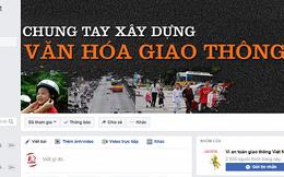 Diễn đàn ô tô xe máy hàng đầu Việt Nam Otofun đang bị dàn lãnh đạo 'cấu xé' thế nào?