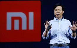 Chuyện ít ai biết: CEO Xiaomi chính là người sáng lập... Amazon Trung Quốc