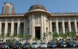 Ngân hàng Nhà nước chính thức can thiệp vào thị trường ngoại tệ
