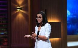 Thuyết trình thông minh với case study Bitis - Sơn Tùng, cô gái trẻ khiến 5 cá mập tranh giành quyết liệt, chốt deal đầu tư trị giá 300 nghìn USD