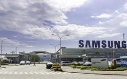 Đằng sau ý định đưa 200 doanh nghiệp ngoại vào Việt Nam của Samsung là gì?