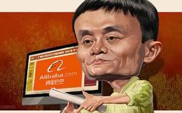 Jack Ma chỉ ra 2 kiểu người không bao giờ thành công: Một là chẳng bao giờ đọc sách, hai là người đọc sách quá nhiều!