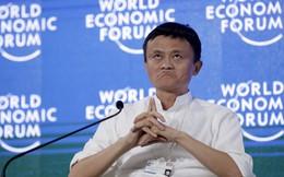 Steve Jobs, Mark Cuban, Jack Ma,... làm cách nào để luôn duy trì được tư duy tò mò sáng tạo?