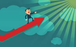Xem công việc như một sự tu hành, cũng coi như bạn đã loại được 90% đối thủ cạnh tranh