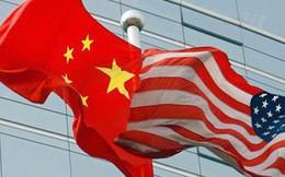 Doanh nghiệp Việt nên ứng xử thế nào trước xung đột thương mại Mỹ - Trung?