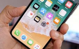 Siêu chu kỳ iPhone có thể không xuất hiện trong năm nay nhưng doanh số của Apple vẫn tăng đều