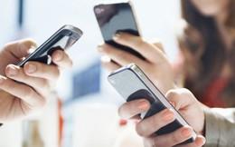 Nghiên cứu cho thấy smartphone không ghi âm nhưng camera của nó có thể được dùng để theo dõi chính bạn