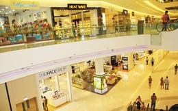 Các nhà bán lẻ ngoại hào hứng vào Việt Nam, thị trường mặt bằng bán lẻ tại TP HCM, Hà Nội ra sao?