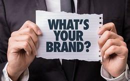 Tại sao các doanh nhân nên đầu tư xây dựng thương hiệu cá nhân?