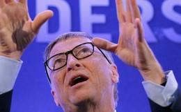 Trong suốt hơn 25 năm tình bạn, đây là bốn điều giá trị nhất Bill Gates học được từ tỷ phú Warren Buffett