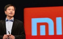 """Cổ phiếu """"lên sàn"""" của Xiaomi giá thấp hơn công ty ước tính, và giờ họ sẽ phải đối mặt với sự thật phũ phàng"""